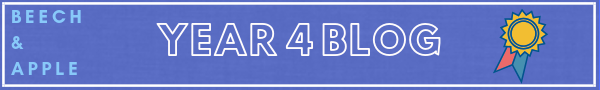 Year 4 6