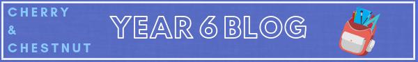 Year 6 8
