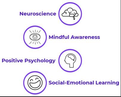 Emotional Health 4