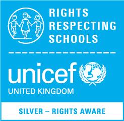 Rights Respecting School 10